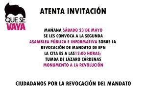 2A_INVITACION_ok