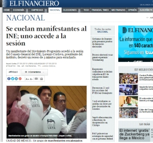 ElFinanciero270515