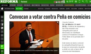 Reforma_130415