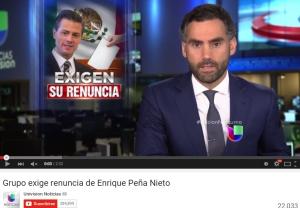UnivisiónNoticias130415